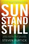 Furtick Steven - SUN STAND STILL