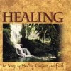 Vineyard Music - Why We Worship: Healing