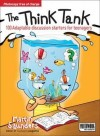 Martin Saunders - The Think Tank