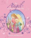 Sophie Piper - An Angel To Watch Over Me