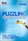 Paul Griffiths - Puzzling Questions