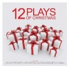 Various - 12 Plays Of Christmas