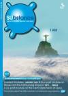 Various - SUbstance Vol 9: I Am