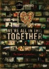 Hillsong United - The iHeart Revolution: We're All In This Together