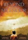 Beyond The Gates Of Splendor