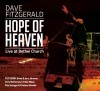 Dave Fitzgerald - Hope Of Heaven: Live At Bethel Church
