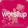 Encounter Worship - Encounter Worship Vol 5