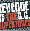 The OC Supertones - Revenge Of The OC Supertones