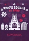 D7 Band - King's Square