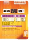 Musicademy - Musicademy - Intermediate Electric Worship Guitar Course