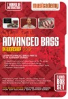 Musicademy - Advanced Bass In Worship