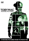 Toby Mac - Moving Pictures