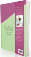 Jewell Johnson - Daily Devotions For Women Journal