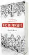 Joseph Bentz - God In Pursuit
