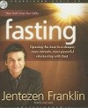 Jentezen Franklin - Fasting