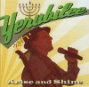 Yerubilee - Arise And Shine