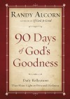 Alcorn Randy - 40 DAYS OF GODS GOODNESS