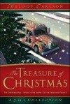 Melody Carlson - The Treasure Of Christmas