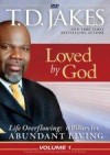 Bishop T D Jakes - Loved By God