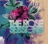 Various - The Rose Sessions Vol 2