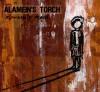 Alamein's Torch - Alamein's Torch