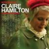 Claire Hamilton - Introducing Claire Hamilton