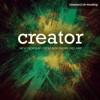 Vineyard UK - Creator: New Worship From Northern Ireland