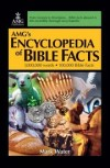 Water Mark - AMGS ENCYCLOPEDIA OF BIBLE FACTS