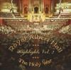 Salvation Army - Royal Albert Hall Highlights Vol 2: The Holy War