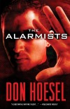 Don Hoesel - The Alarmists