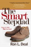 Ron L Deal - The Smart Stepdad
