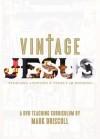 Mark Driscoll - Vintage Jesus