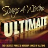 Various - Songs 4 Worship: Ultimate