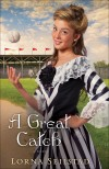 Lorna Seilstad - A Great Catch