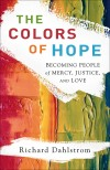 Richard Dahlstrom - The Colors Of Hope