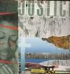 Steve Camp - Justice