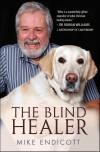 Mike Endicott - The Blind Healer