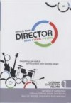 Gateway Worship - Worship Team Director Vol 1: Drums/Percussion