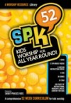 Shout Praises Kids - Shout Praises Kids Worship Curriculum