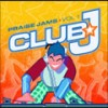 Club J - Praise Jams Vol 1