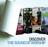 Various - Discover The Sound Of Worship