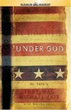 TobyMac, Michael Tait - Under God Vol 1