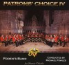 Foden's Band - Patrons' Choice IV
