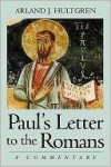 Hultgren A - PAULS LETTER TO THE ROMANS