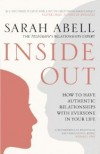 Sarah Abell - Inside Out