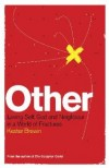 Kester Brewin  - Other