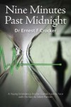 Ernest F Crocker - Nine Minutes Past Midnight