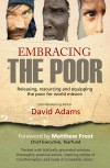 David Adams - Embracing The Poor