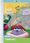 Veggie Tales - Madame Blueberry