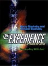 Henry T. Blackaby, Richard Blackaby - The Experience: A Devotional and Journal